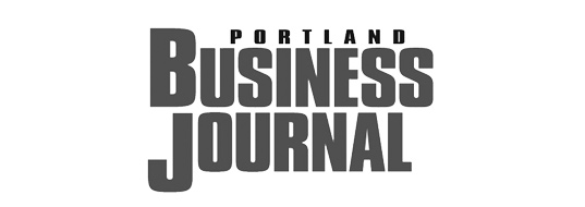 Portland Business Jounal