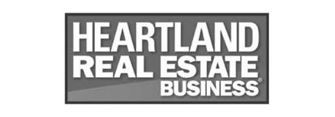 Heartland Real Estate