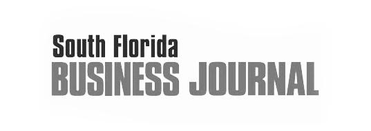 Florida Business Jounal