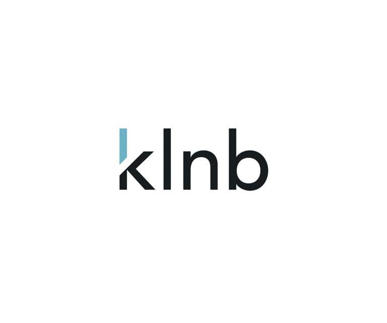 klnb logo